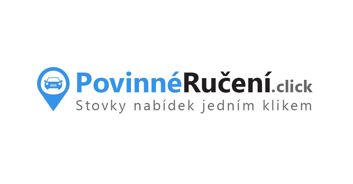 online pujcka ihned na úcet vimperk cz